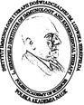 Logo IITD