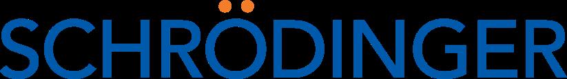 New_schrodinger_Logo_color_no_copyright